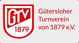 Gütersloher Turnverein von 1879 e.V. (Wanderabteilung)